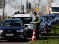 ЕС вводит запрет на въезд в Шенгенскую зону