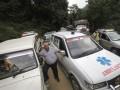 В Индии во время давки на религиозном празднике погибли 16 человек