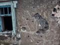 СМИ: При обстреле окраин Донецка погибла женщина