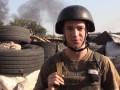 Мирного неба: Бойцы АТО поздравили Украину с Днем Независимости
