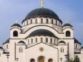 Сербская церковь отказалась признавать ПЦУ