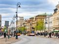 Украинцы в Польше: истории из Варшавы, Вроцлава и Гданська