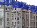 Шредер уверен, что Евросоюзу следует активизировать переговоры с Турцией