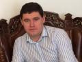Одесский депутат отрицает обвинения НАБУ