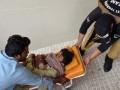 Теракт в Пакистане: число погибших выросло