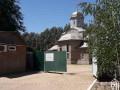 Грабители убили сторожа храма УПЦ в Мелитополе