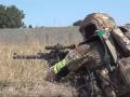 Контртеррористическая операция в РФ: погибли двое силовиков
