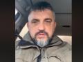 Ярошевич извинился за инцидент с нардепом Савкой