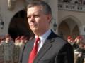 Министр обороны Польши: Нас ждут негативные сценарии