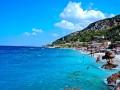 Украинцы смогут посещать Албанию без виз уже в апреле