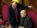 Константинов хочет запретить Яценюку и Турчинову въезд в Крым