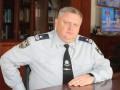 Столичная полиция неукомплектована сотрудниками на 10-12%