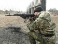 Украина может усилить общую европейскую армию - Климкин