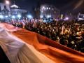 Кризис в Польше: почему поляки вышли на акции протеста