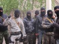 Российские диверсанты получили команду покинуть Украину - Тымчук