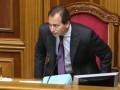 Томенко: Власть надеется победить с помощью политических Святых Николаев и Дедов Морозов
