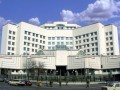 КСУ рассмотрит представление по законности референдума в Крыму в течение месяца