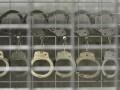 В России в камере СИЗО нашли повешенного подростка