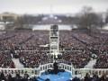Инаугурация президента: интересные факты о церемонии в США