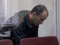 Предателя из Крыма приговорили к 13 годам