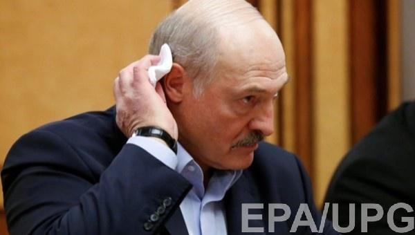 Лукашенко понял, что из заводского рабочего не получится ИТ-специалист