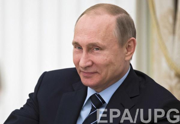 Генпрокуратура РФ проверит информацию из Панамского архива