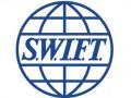 Спецслужбы США взломали международную систему электронных денежных переводов - СМИ