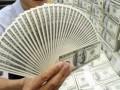 Американец завещал властям миллион долларов для компенсации дефицита бюджета
