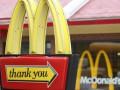 Зять вьетнамского премьера откроет первый в стране McDonald's