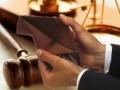 Фонд гарантирования вкладов продал активы 24 банков