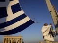 Греция начала переговоры о новом плане финансовой помощи Афинам