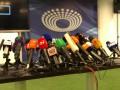 В штабе Зеленского рассказали, во сколько кандидатам обойдутся дебаты
