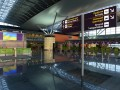 Аэропорт Борисполь увеличил чистую прибыль