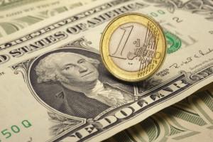Валютный курс на сегодня