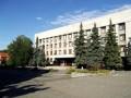 ГБР и СБУ проводят обыски в горсовете Ужгорода