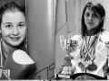 В Крыму утонули чемпионка и вице-чемпионка мира по кикбоксингу