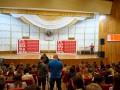 Ті, що вражають: в Украине набирает обороты флешмоб о вдохновляющих людях