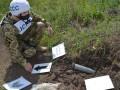 Донбасс сегодня: 11 обстрелов и двое раненых сепаратистов
