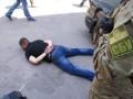 Луценко отчитался о снижении уровня преступности