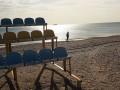 Стало известно, сколько украинцев собрались отдыхать в Крыму