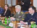 Генерал НАТО о реформе ВСУ: Вы добились значительных результатов