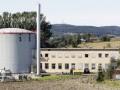 В Норвегии произошла утечка радиоактивного йода