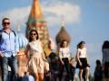 Почти половина россиян ожидает худших времен