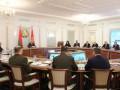 Беларусь учла опыт Украины в новом плане обороны