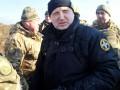 В Украине будет лаборатория по снайперским боеприпасам - Турчинов