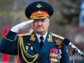 Генерал ВС РФ Асапов командовал боевиками ДНР - Reuters