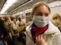 Новые штаммы вируса пришли в Украину