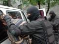 СБУ задержала пятерых киевлян, готовящих теракт