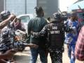 В Нигерии из школы-интерната похитили более 300 учениц - СМИ