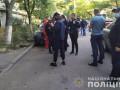 Стали известны детали убийства девушки-фармацевта в Одессе